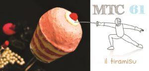 http://www.mtchallenge.it/2016/11/06/la-ricetta-della-sfida-n-61/